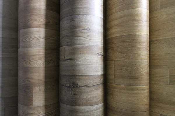 laminate showroom rolls 4