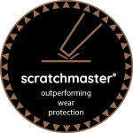 Scratchmaster Icon